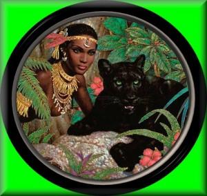 panthère noire dans Images panthere-noire-300x284