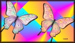 dans Images papillons-300x172